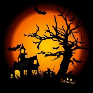 halloween-haunted-house