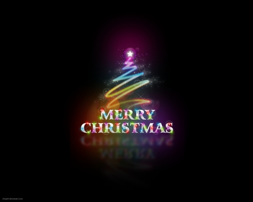 Merry_Christmas__by_chopeh