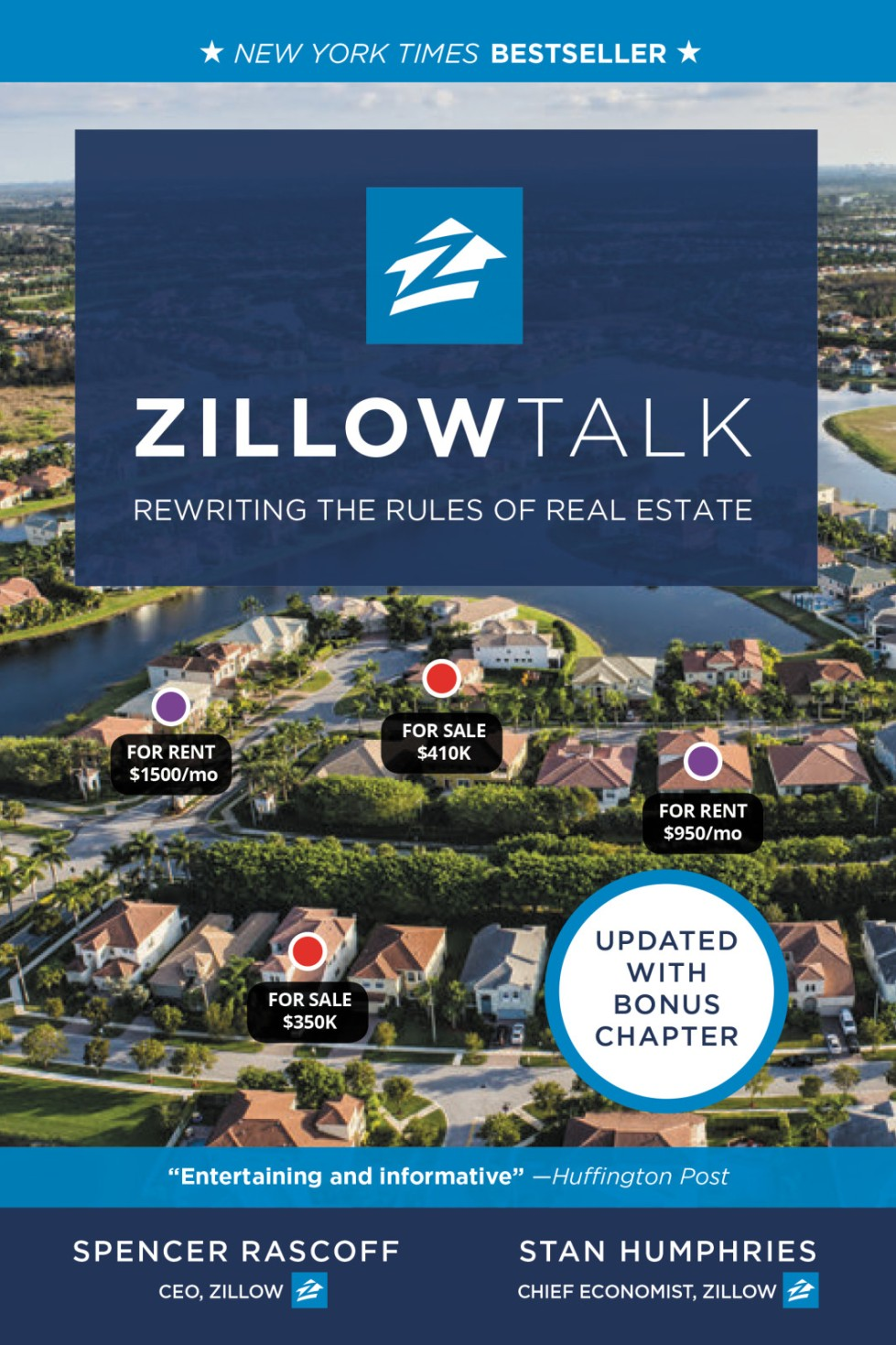 jpegZillowTalk_TP-d77129