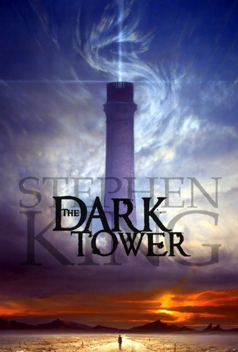 the-dark-tower-stephen-king