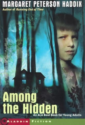 Among_the_Hidden