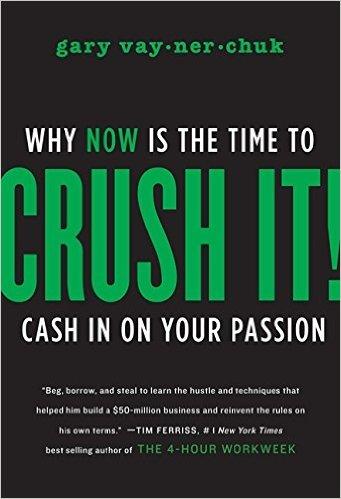 crush_it_gary