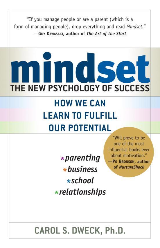 mindset-book1
