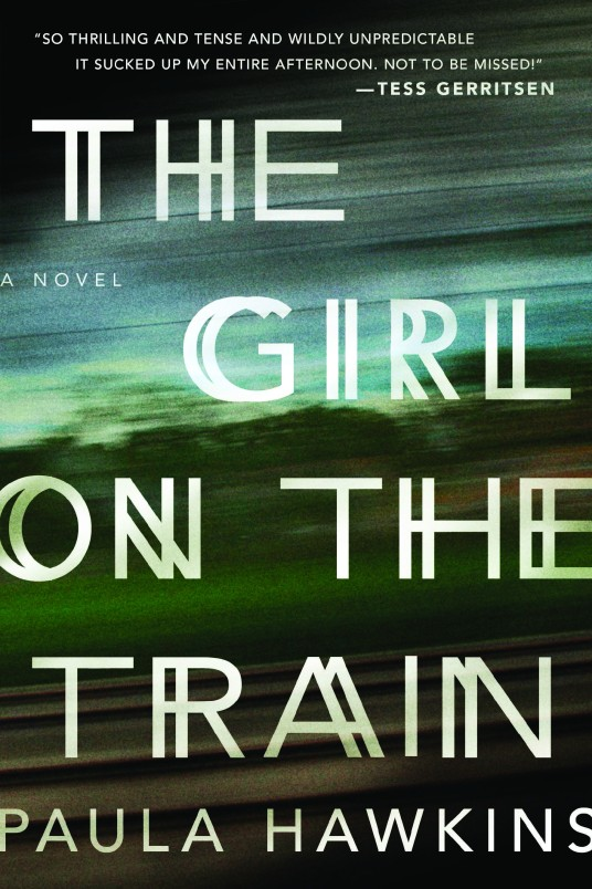 original_The_Girl_on_the_Train.jpg