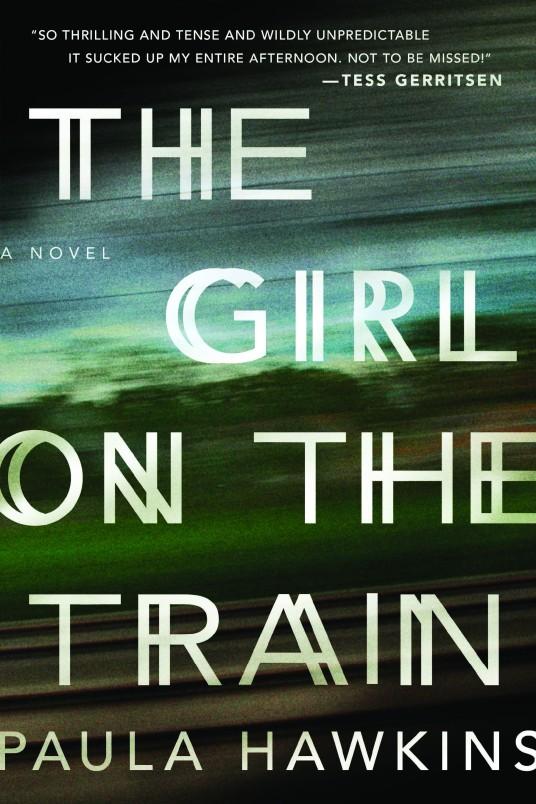 original_The_Girl_on_the_Train.jpg