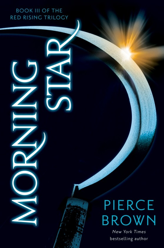 morning-star-cover