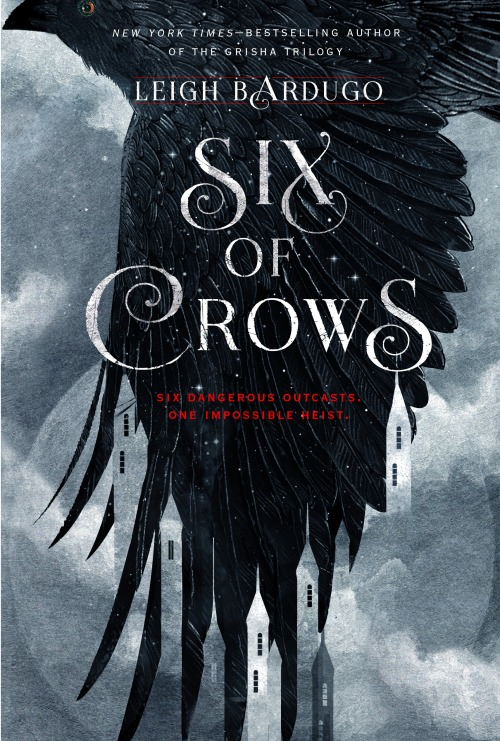 six-of-crows-book