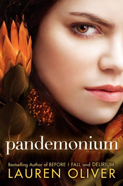 Pandemonium-Book-Cover-pandemonium-28918696-415-627