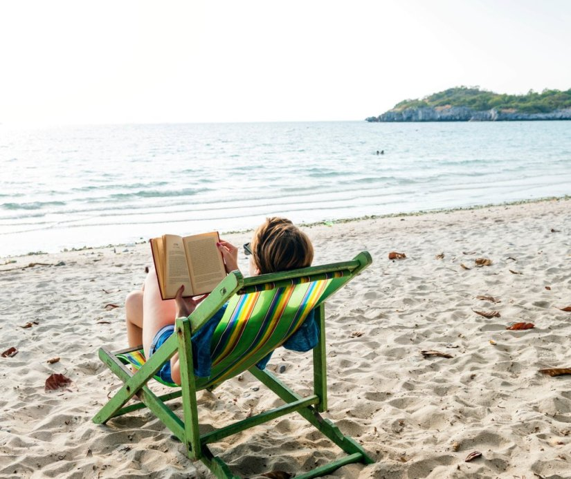 Best-2018-Summer-Books-Women