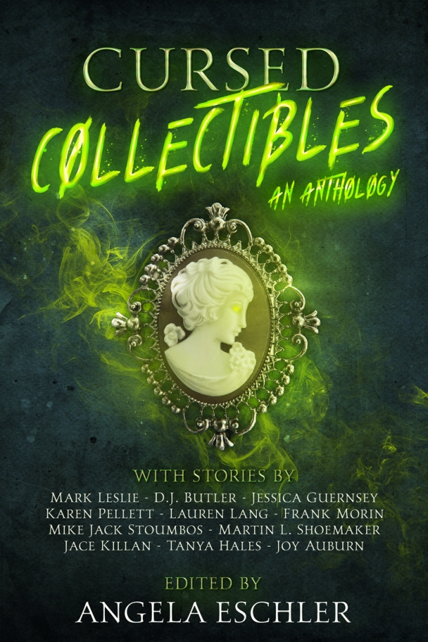 Cursed-Collectibles-anthology-shannon-fox-isle-of-books