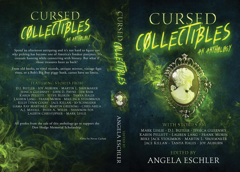 Cursed-Collectibles-Anthology-Shannon-Fox-The-Garden-Party2