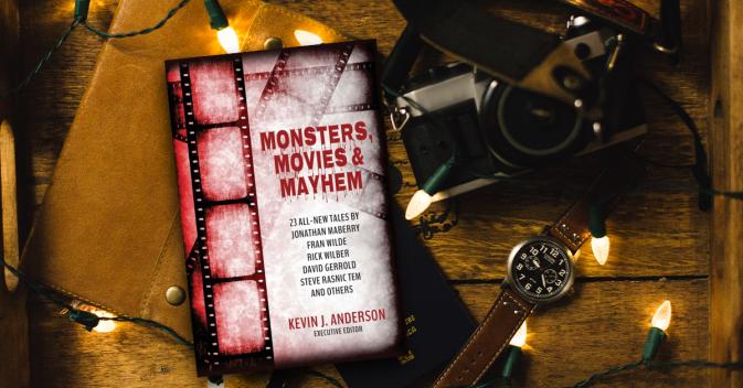 monsters-movies-mayhem-wins-colorado-book-award-best-anthology-shannon-fox-isle-of-books-hyde-park